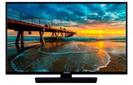 servicio tecnico tv